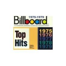Blboard Top Rock N Roll 75-79