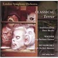 Classical Terror 1