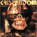 Operator Dead, Post Aband... Repeat, Operator Dead, Post Aband...