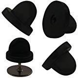Pin Hat Tack - 6