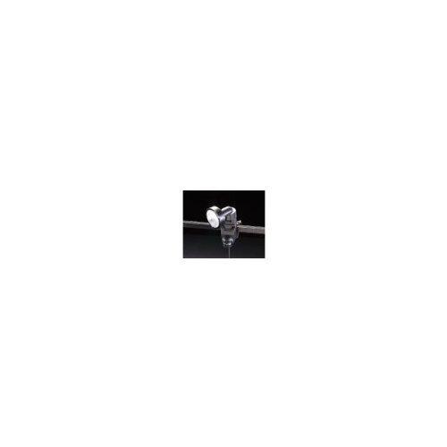 買取り実績  エスコ 人感センサーライト 防雨型 B004YUV56A AC100V 100W 100W EA864C-3 AC100V B004YUV56A, car電倶楽部:780d3e4b --- a0267596.xsph.ru