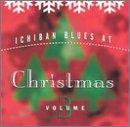 Ichiban Blues at Christmas, Volume 3 - Country Christmas Volume