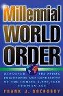 Millennial World Order, Frank J. Sherosky, 1890170046