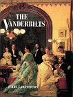 img - for The Vanderbilts book / textbook / text book