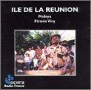 Maloya: Ile De La Reunion