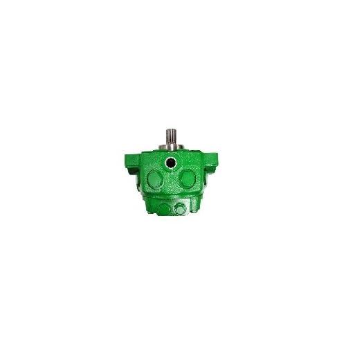 Hydraulic Pump - John Deere - AR39695, AR90459, AR big image