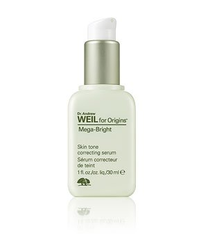 Origins Dr. Andrew Weil for Origins Mega-Bright Skin Tone Co