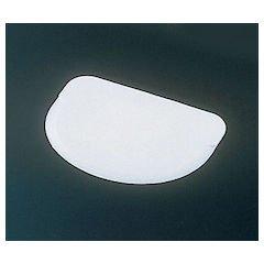 Martellato RTP 2 Plastic Soft Scraper, 120 x 90 mm, Stainless Steel, White Martellato_RTP 2