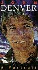 - John Denver - A Portrait [VHS]