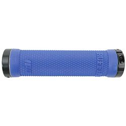 ODI Ruffian, Grips, 130mm, Light blue