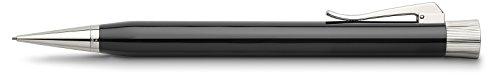 Faber Castell Intuition Platinum Mechanical Pencil by Graf von Faber-Castell (Image #1)