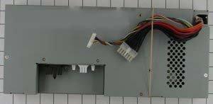 Lexmark C770 C772 C780 C782 Low Voltage Power Supply LVPS, 115/220V 40X1781 ()