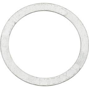 "Cane Creek Is .50mm Shims 1-1/8"", Bag Of 10"