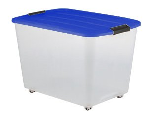 Storage boxes Plastic Storage box Storage Box Storage Box with
