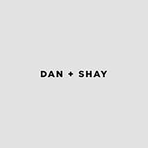 Dan + Shay ()