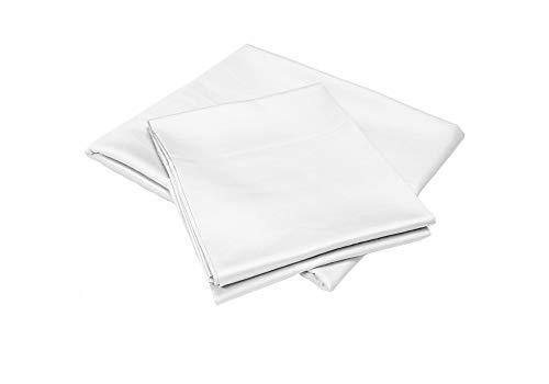My Pillow Pillow Case Set (Standard/Queen, White)