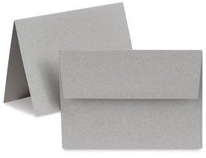Strathmore Cards & Envelopes 5