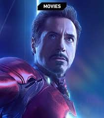 Amazon Com Chronical Collection Avengers 4 Endgame Robert Downey