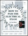 How to Pass the Electrical Exam, Henry, Tom, 0945495293