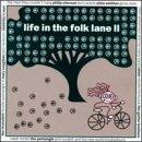 UPC 740155480820, Life In The Folk Lane, Vol. 2