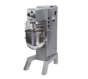 - Univex Mixer floor model - SRM30