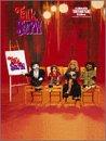Talk Show, Talk Show, 0769230768