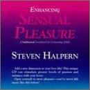 Subliminal Sales for sale Series Sensual Pleasure 100% quality warranty!