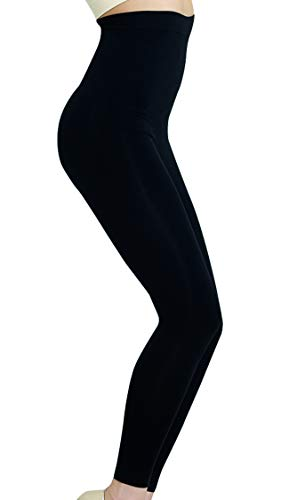 UnsichtBra Legging Effet Sculptant Femme