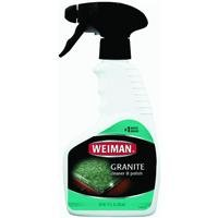 weiman-78-granite-cleaner-polish-spray