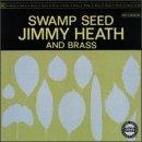 Swamp Seed                                                                                                                                                                                                                                                    <span class=