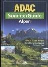 Sommer Guide Alpen