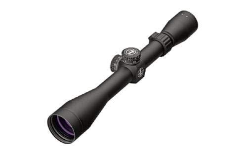 Leupold Mark MOD 1 3-9x40mm Riflescope