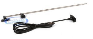 Metra 44-UP58 Replacement Antenna for Select