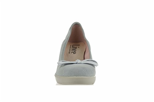 Serpente Lince Pelle Cuneo Shoes Bianco gxUOqTw