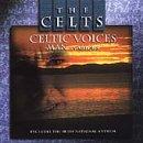 Celtic Voices: Man