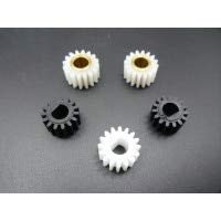 Printer Parts B039-3062 B039-3060 B039-3245 Developer Gear Kit Set for Yoton Aficio 1015 1018 2015 2018 3025 3030 MP1600 MP2510 MP3010