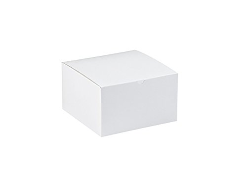 Cake Keepsake Box (BridalSource GB12126-1 12