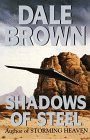 Shadows of Steel, Dale Brown, 0786207809