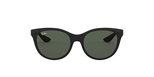 Ray-Ban Women Square Sunglasses