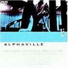 アルファビル [DVD](ジャン=リュック・ゴダール)