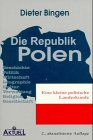 Die Republik Polen