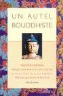 Un autel bouddhiste : Tradition tibétaine par Jacquemart