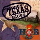 Essential Texas Blues by House Of Blues
