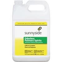 sunnyside-corp-voc-gal-mineral-spirits-30188-2pk