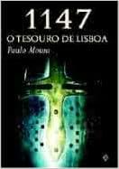 1147 O Tesouro de Lisboa