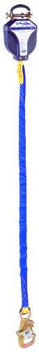 - 3M DBI-SALA Talon 3101300 Fall Protection SRL, 95', 1
