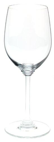 Riedel Wine Series Viognier/Chardonnay Wine Glasses, Set of 8