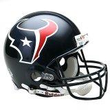 NFL Unisex Full Size Proline VSR4 Football Helmet