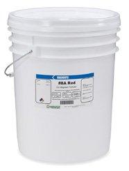 01-1716-87 Magnaflux #1 Grey Non-Flouresent Material 45 Lb Container