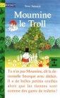 Moumine le troll par Jansson
